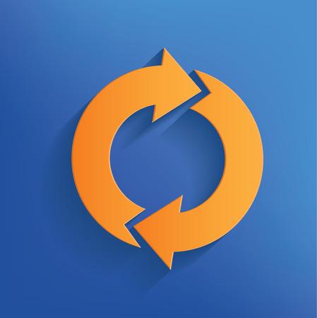refresh: Refresh design
