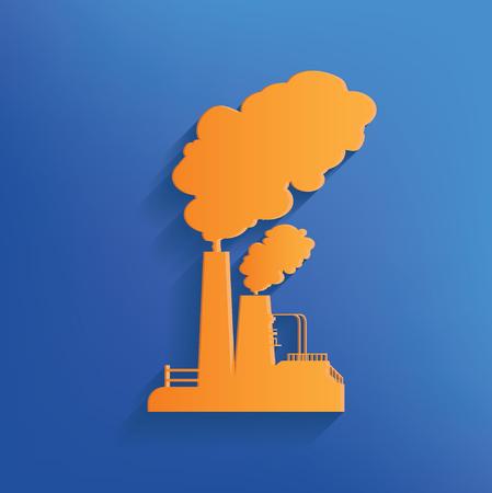 industry: Industry design