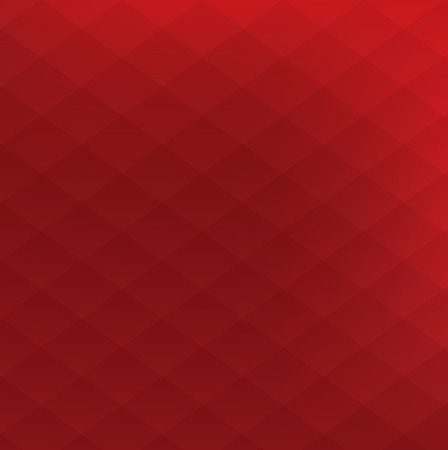 image background: Blur backgroundabstract designclean vector Illustration