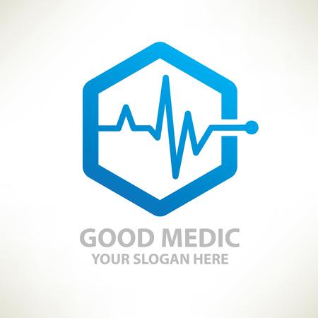 Medical wave design