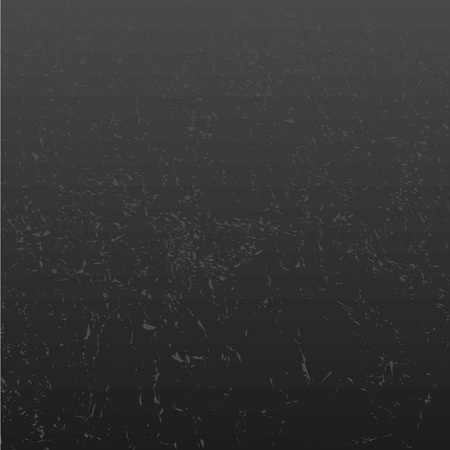 varnish: Stock Vector Illustration: Black texturewood grunge design