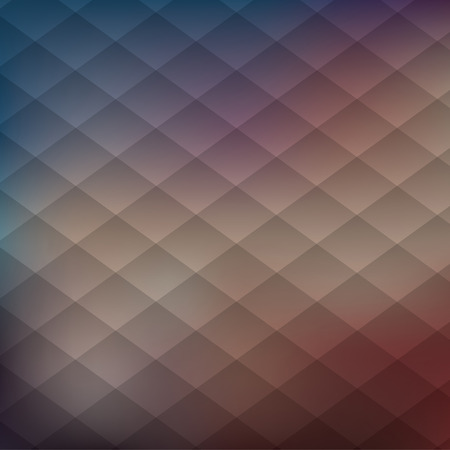 Abstract background designClean vector design Vector