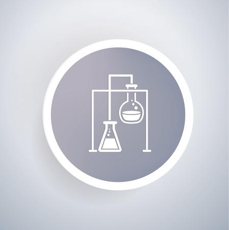 conception de la science, vecteur