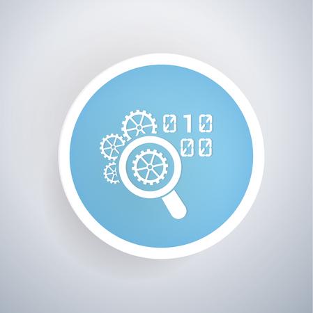 screenshot: Coding design,vector