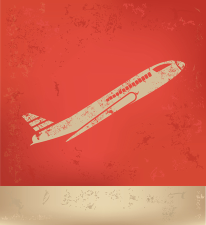 fixed wing aircraft: Airplane design,vector