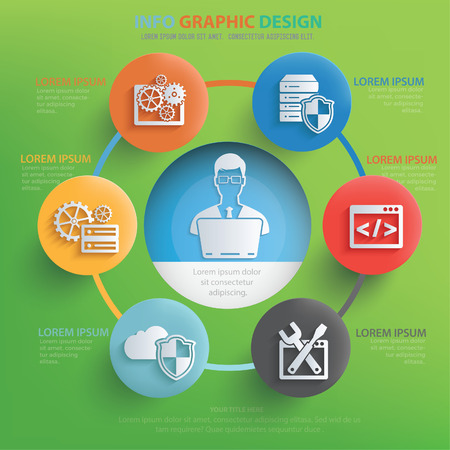 admin: Admin,data server design,vector