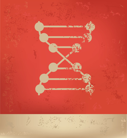 enzyme: Enzyme design,vector