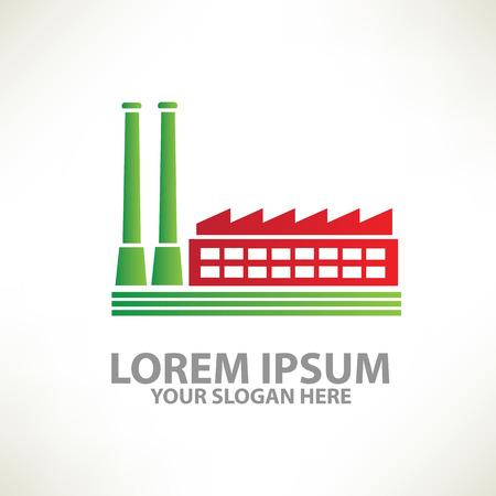 industry: Industry icon,vector