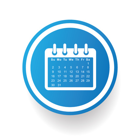 calendar design: Calendar design,vector