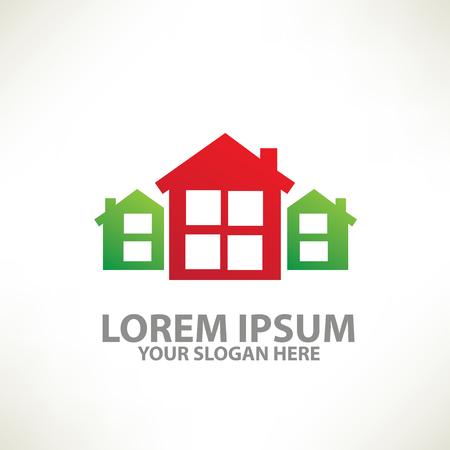 home design: Home design,vector