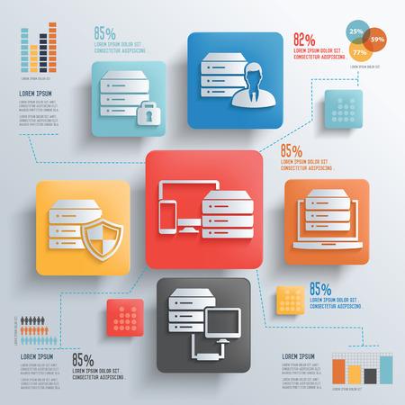 Database,network design,vector
