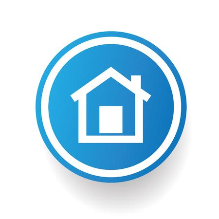 Home design,vector