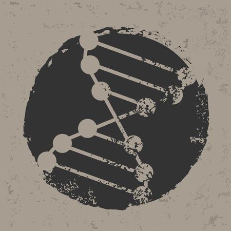 Enzyme design,vector