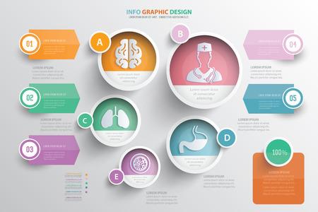 firstaid: Medical concept design,vector