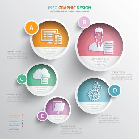 admin: Admin concept design,vector Illustration