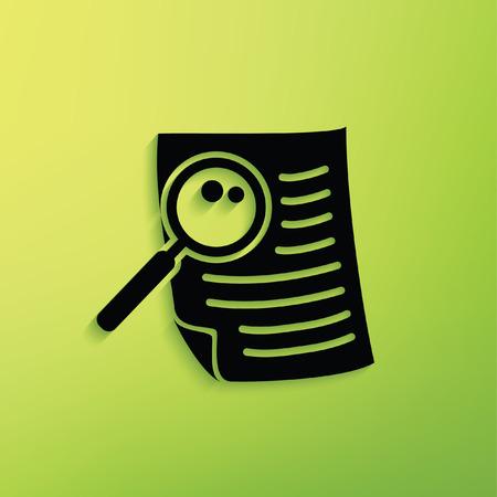 Document concept design