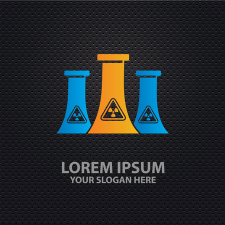 isotope: Nuclear design,clean vector