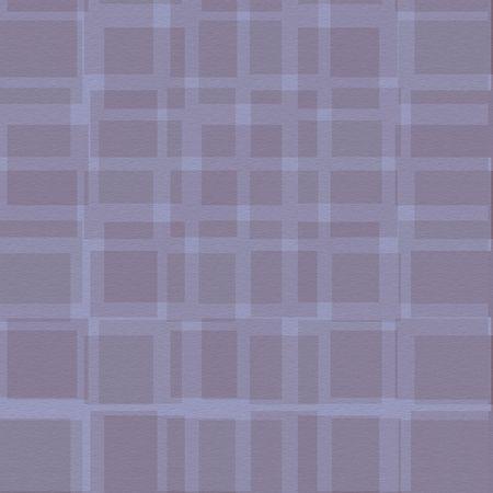 Purple retro rectangles in grunge style Фото со стока