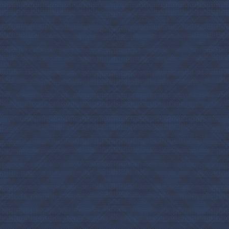 azul marino: Diagonal de color azul oscuro fondo del plaid Foto de archivo