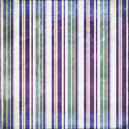 Vertical purple stripe grunge background Фото со стока