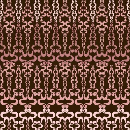 swagger: modern geometric seamless pattern ornament background print design Illustration
