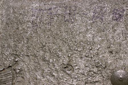 mess: rust metal texture Stock Photo
