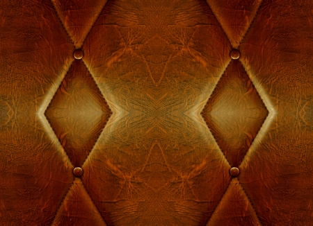 this is background made from door texture photo