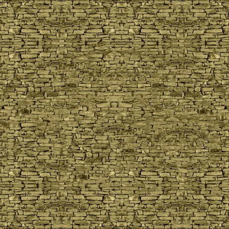 this is stone wall texture photo
