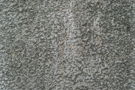 grey background texture: grey wall background texture color