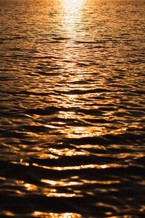 shine: water Shine