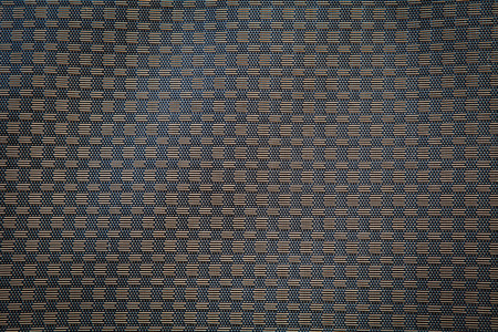 basket weave texture Stock Photo