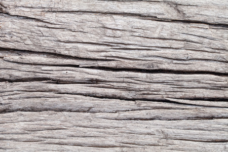 White soft wood surface as background Stock Photo