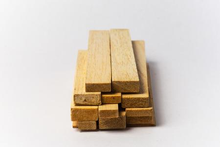 balsa: Balsa woods