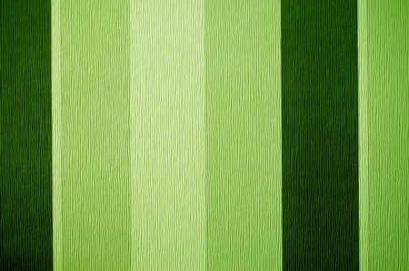 Abstract Colored wallpaper background texture, Green light color