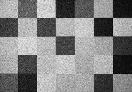 constructional: abstract the wall paper for background texture pattern