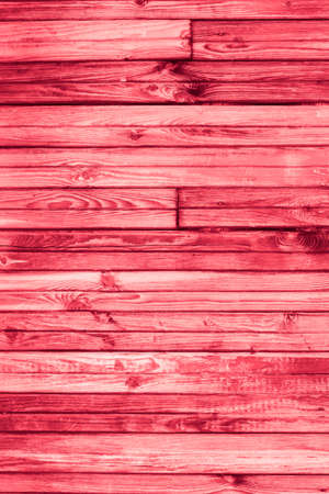 abstract red wood texture background Imagens