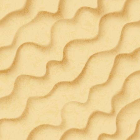 sandy: Sandy background, seamless