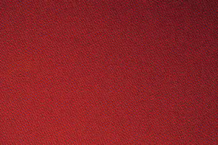 red biliard cloth color texture close up Imagens