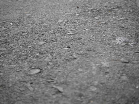 Old road flooring is used for creating backgrounds and designs.