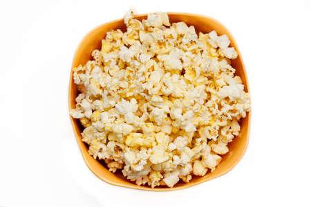 popcorn Stock Photo - 13035723