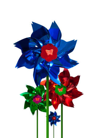 weathercock  Stock Photo