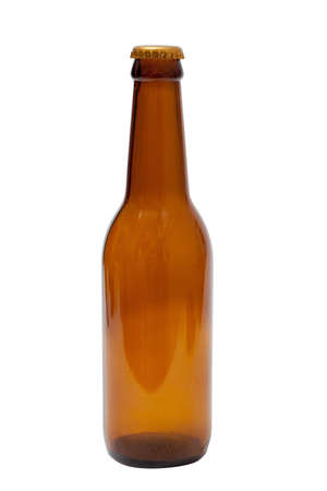 Bottle of beer Stock Photo - 13035391
