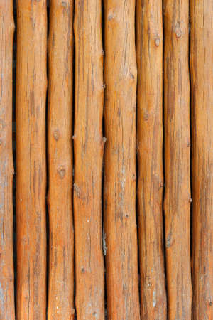 woodwall Stock Photo