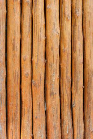 woodwall photo