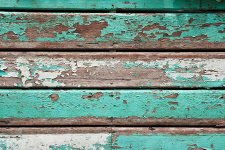 weathered wood: old wood background