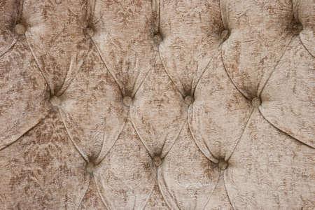 Canvas Weave Burlap Fabric Grunge  photo