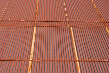Old rusty  Stock Photo - 11086286
