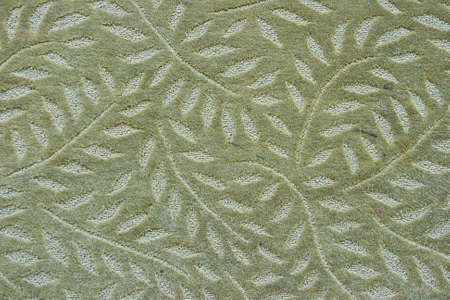 carpet background  photo