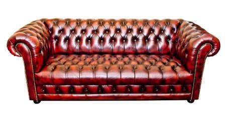 furniture Stock Photo - 12648633