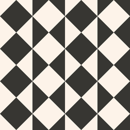 Simple geometric ethnic pattern design for background or wallpaper. Abstract geometric background.